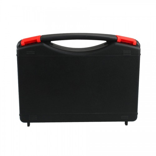 New Arrival SDD+ JLR / TOYOTA / VOLVO Diagnostic/Programming/Matching Key Multi Function Tool