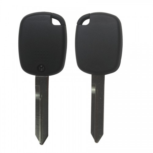 4D Duplicable Key for Ford 5pcs/lot