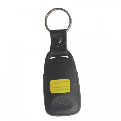 Sportage 2 Button Remote Key 315MHZ for Kia Made In China