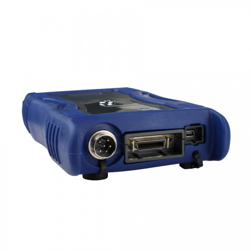 <b>(6% OFF €164)</b> Newest V2.14 GDS VCI for Hyundai & KIA with Trigger Module and Newest V2.14 GDS VCI Software HDD