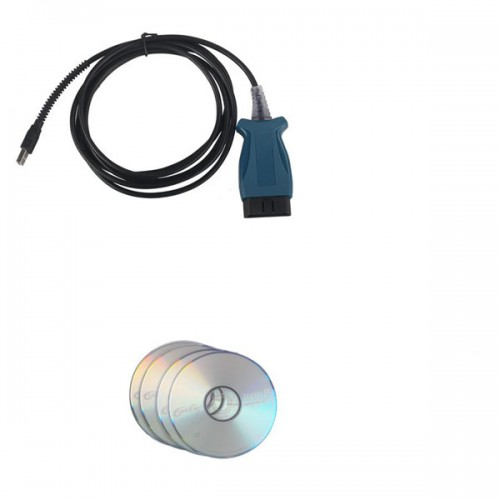 V157 JLR mangoose for Jaguar and Land Rover Support Smart key programming