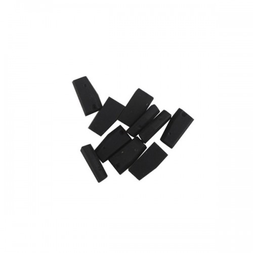 ID4D63 Chip for Mazda 10pcs/lot