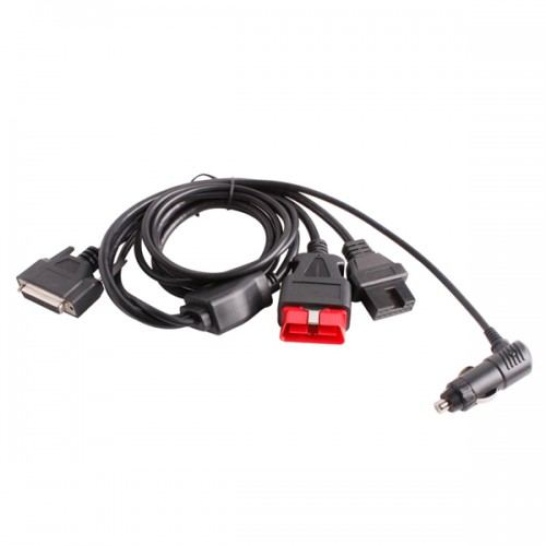 Best quality MUT-3 Diagnostic and Programming tool for Mitsubishi cars and trucks