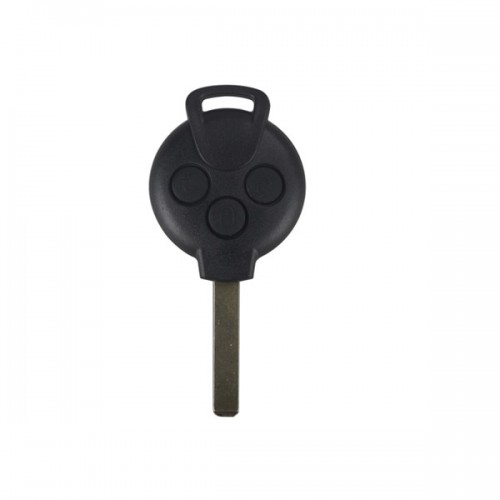 Smart remote key 3 button 451 434MHZ WITH HIGH QUALITY Free Shipping