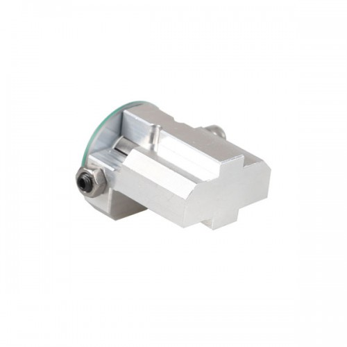 FO21 CNC Key Cutting Machine Fixture for Ford MONDEO