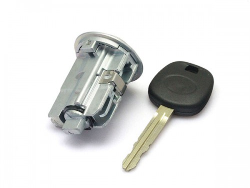 Toy43 Ignition Lock for Toyota Camry Free Shipping
