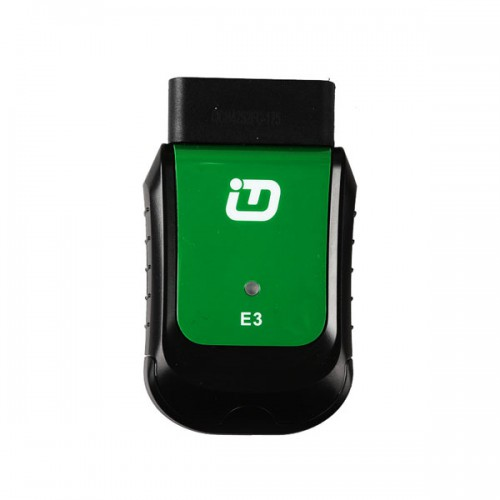 <b>(Shipping from UK)</b> High Quality XTUNER E3 WIFI OBD2 Diagnostic Tool With Special Function Support Two Years Warranty