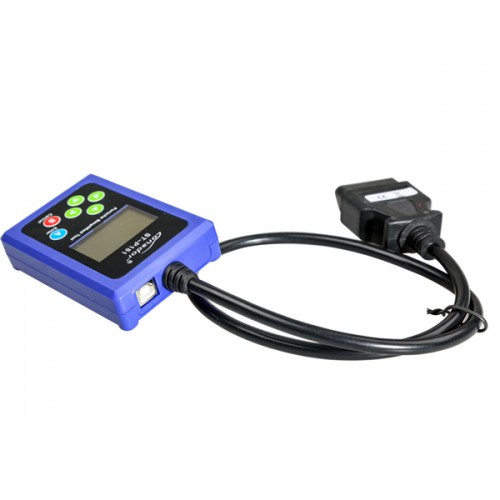LONSDOR SP-P181 Code Reader for Porsche