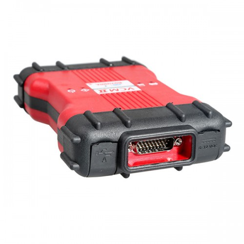 V106 VCM II VCM2 For Ford Diagnostic Tool