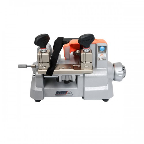 Xhorse Condor XC-009 XC009 Key Cutting Machine For Single-Sided and Double-sided Keys Free Shipping
