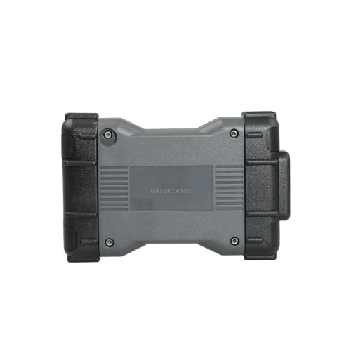 V2020.06 BENZ C6 OEM Diagnostic Tool ( MB STAR C6 ) with DOIP Xentry Diagnosis VCI Multiplexer HDD Software