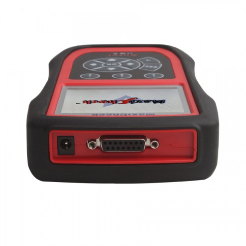 Autel MaxiCheck Pro EPB/ABS/SRS/SAS/BMS Special Application Diagnostics Shipping From UK