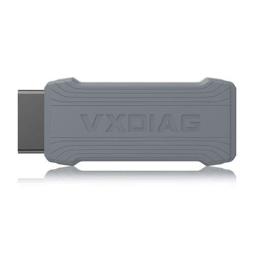 [EU/UK Ship No Tax] VXDIAG VCX NANO for V121 IDS Ford and Mazda 2 in 1