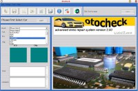OTOCHECKER 2.0 IMMO CLEANER send by Email