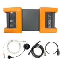 OPS DIS V57 SSS V41 Diagnose and Programming Tool for BMW Fit All Computers choose BMW ICOM
