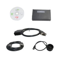 INPA V502 Diagnostic Tool for BMW (Choose SP59/SP59-B/SP59-C)