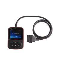 Launch X431 CREADER VI+ universal car code scanner Choose SC272