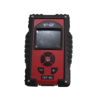 Original Universal Car diagnostic Doctor JBT-VGP