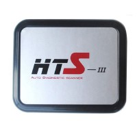 Universal HTS-III Automobile Diagnostic Scanner Wirelss