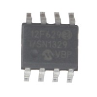 V2011 Upgrade Chip for Multi-Di@g J2534 Interface