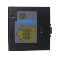 Xprog-M V5.3 Main Unit for Sale (Choose SM53)