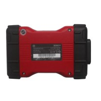 V108 VCM2  for Ford Diagnostic Tool Best Quality