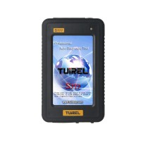 Genuine Tuirel S777 Retail DIY Professional Auto Diagnostic Tool With Full Software 2 year warranty