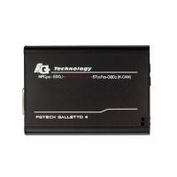 <b>(Shipping from UK)</b>  0386 FGTech Galletto 4 Master V54 BDM-TriCore-OBD Function