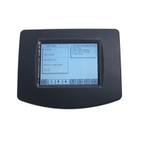 Best quality 4.94 YANHUA Digiprog III Digiprog 3 Odometer Programmer with Full Software (Choose SM47-D/E/F)