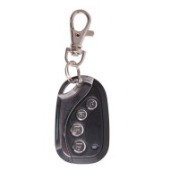 RD020 Remote Key Adjustable Frequency 290MHz - 450MHz 5pcs/lot