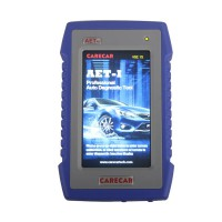 Promotion Original Carecar AET-I Retail DIY Professional Auto Diagnostic Tool