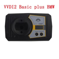 Xhorse VVDI2 Basic Module Plus BMW Functions Completely Replace BMW Multi Tool