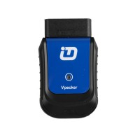 Bluetooth Version VPECKER E1 Easydiag OBDII Full Diagnostic Tool with Special Function Two Years Warranty( Choose SP247 or SP305-B )