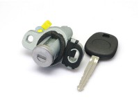 Toy43 Tail Door Lock For  Toyota Carola Free Shipping