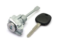 Toy43 Door Lock for Toyota Corol Free Shipping