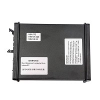 FW V7.020 SW V2.25 KTM100 KTAG K-TAG ECU Programming Tool Master Version with Unlimited Token (Choose SE135-B1)
