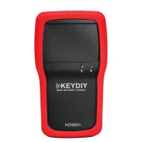 Original KEYDIY KD900+ KD900 PLus Key Remote Maker For IOS Android Bluetooth (Choose SK245)
