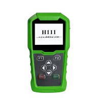 OBDSTAR H111 Car Key Programmer For OPEL