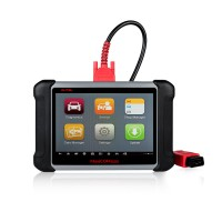Original AUTEL MaxiCom MK906 OBDII diagnostic, service and programming same as AUTEL MaxiSYS MS906