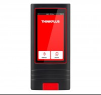 2020 Launch Thinkcar Thinkplus Intelligent OBD Auto Full System WIFI Scan Tool With Full Software
