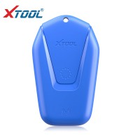 OBD2 New XTOOL KS-1 Blue Emulator for PS90 X100 PAD2 PAD3 PAD Elite A80 H6