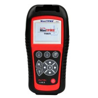 [UK Ship, No Tax] Autel MaxiTPMS TS601 Diagnostic and Service Tool Free Update Online