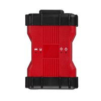 OEM V108 VCM2 Ford IDS Diagnostic Tool for Ford Support Multi-language