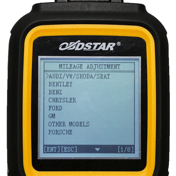 obdstar-x300m-odometer-adjust-obdii-vehicle