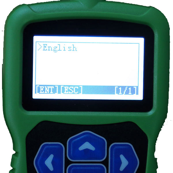 obdstar-f108-pin-code-key-programmer-display-2