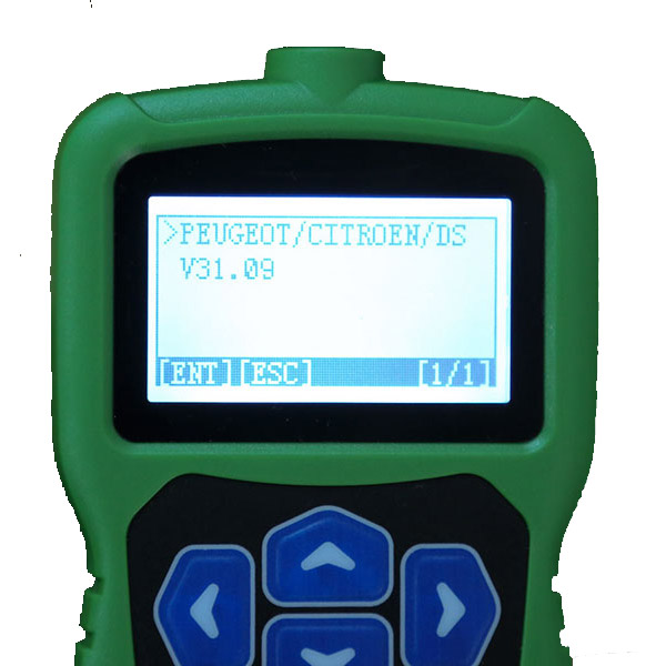 obdstar-f108-pin-code-key-programmer-display-3