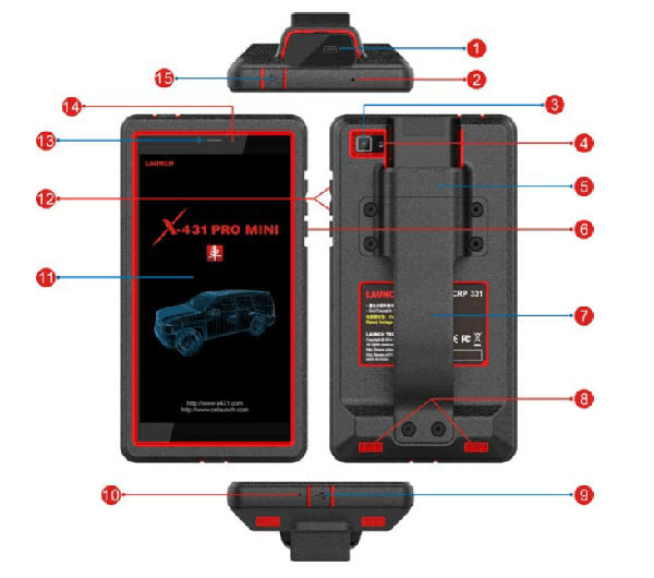 launch-x431-pro-mini-bluetooth-display-5