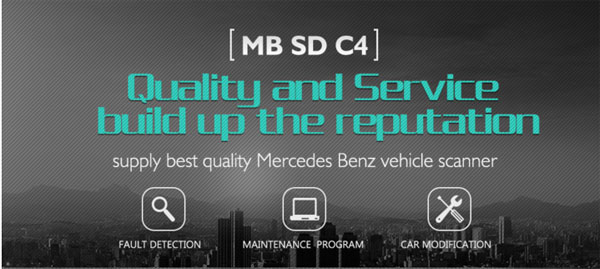 merceders-benz-diag-scanner-mb-sd-connect-c4-1