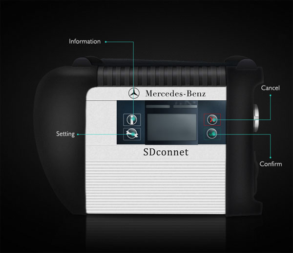 merceders-benz-diag-scanner-mb-sd-connect-c4-8