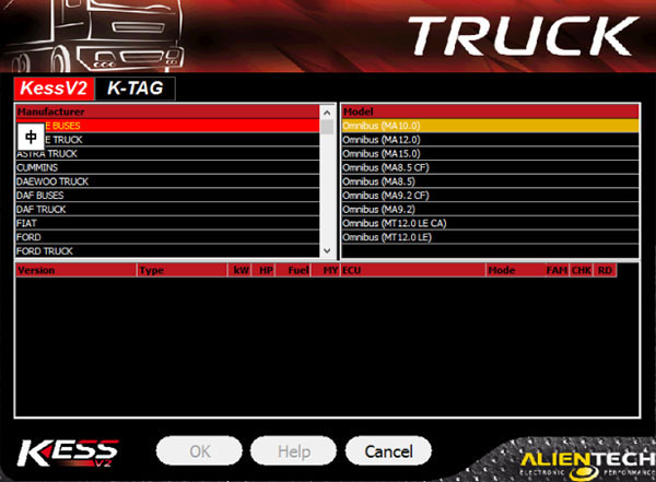 v5.017-kess-car-ecu-programmer-display-7